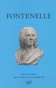 IAD - FONTENELLE