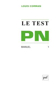 LE TEST PN T1 MANUEL