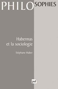 HABERMAS ET LA SOCIOLOGIE