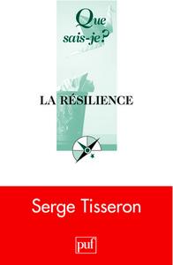 LA RESILIENCE 2E ED QSJ 3785