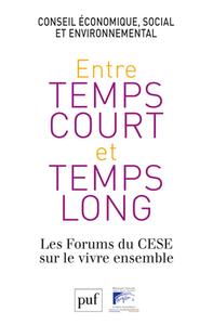 IAD - ENTRE TEMPS COURT ET TEMPS LONG