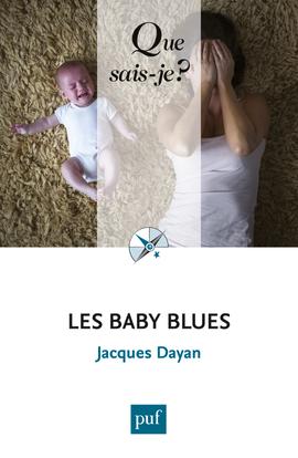 BABY-BLUES