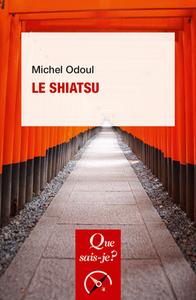 LE SHIATSU QSJ4079
