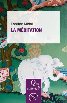 LA MEDITATION