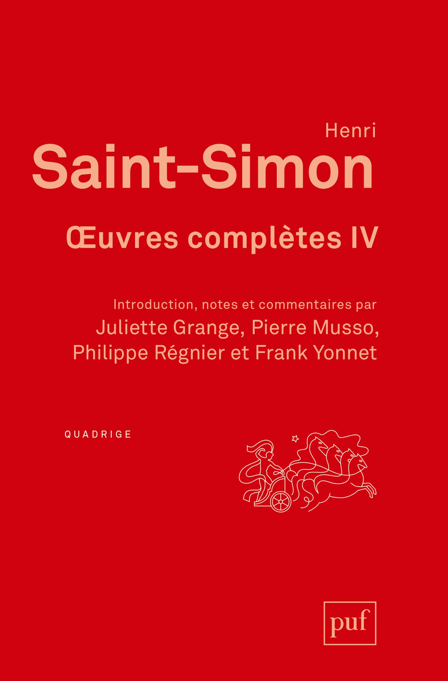OEUVRES COMPLETES 4VOL - INTRODUCTION,NOTES ET COMMENTAIRES SOUS LA DIRECTION DE PIERRE MUSSO