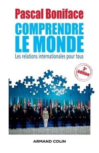 Comprendre le Monde - 3e édition