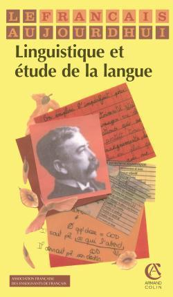 LE FRANCAIS AJOURD'HUI 1/2005