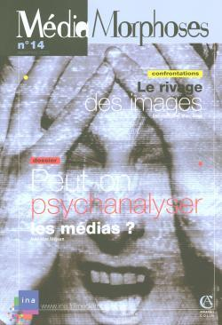 MEDIAMORPHOSES - N  14 (2/2005)