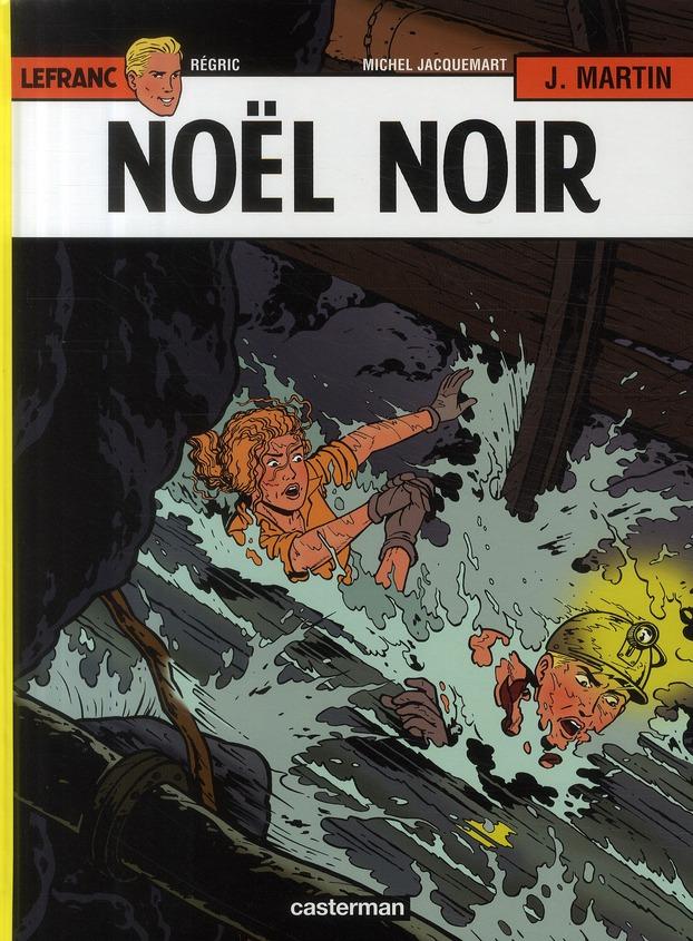 NOEL NOIR
