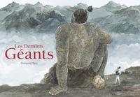 LES DERNIERS GEANTS