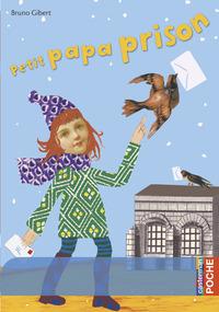 PETIT PAPA PRISON (POCHE)