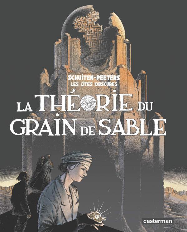 LA THEORIE DU GRAIN DE SABLE