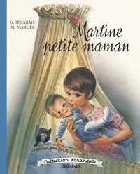 FARANDOLE - MARTINE PETITE MAMAN