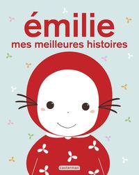 EMILIE - MES MEILLEURES HISTOIRES