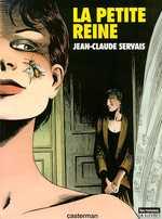 PETITE REINE (LA)