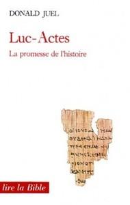 LUC  ACTES