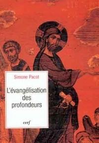 L' EVANGELISATION DES PROFONDEURS