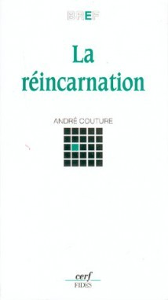 REINCARNATION (LA)  BREF56