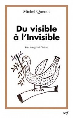 DU VISIBLE A L'INVISIBLE. DES IMAGES A L'ICONE