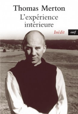 L EXPERIENCE INTERIEURE