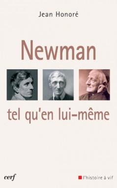 NEWMAN TEL QU'EN LUI-MEME