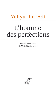 L'HOMME DES PERFECTIONS