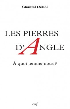 PIERRES D ANGLE