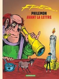 T1 - PHILEMON AVANT LA LETTRE