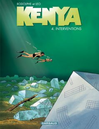 KENYA - T4 - INTERVENTIONS