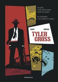 T1 - TYLER CROSS