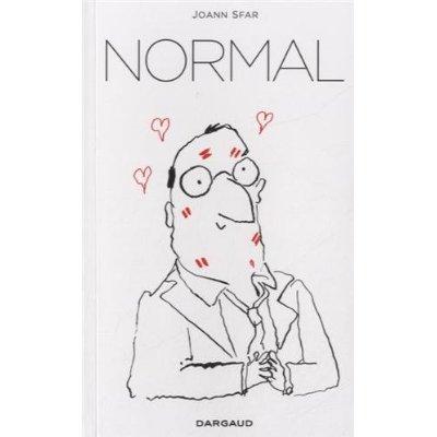 NORMAL 2014 NORMAL