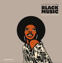 LE PETIT LIVRE DE ... LE PETIT LIVRE BLACK MUSIC