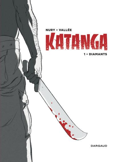 """Résultat de recherche d'images pour """"Katanga T1"""""""