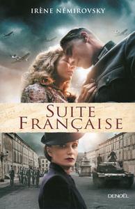 SUITE FRANCAISE - LE FILM