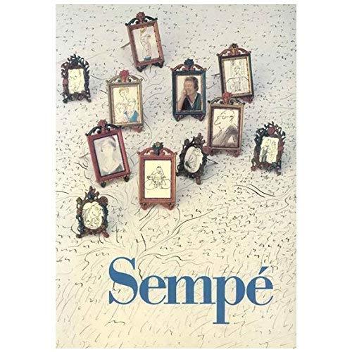 SEMPE EXPO VILLE DE CAEN