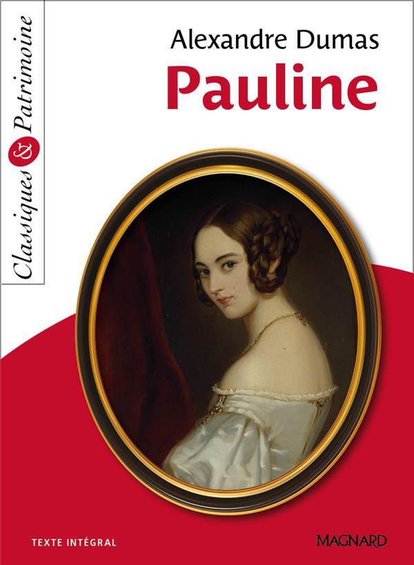 N.90 PAULINE