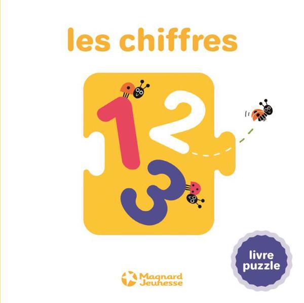 CHIFFRES (LES)