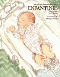 ENFANTINES