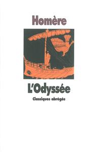 ODYSSEE (L)