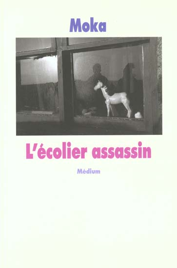 L'ECOLIER ASSASSIN