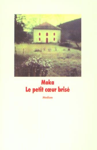PETIT COEUR BRISE (LE)