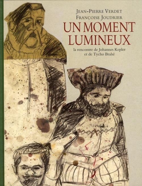 MOMENT LUMINEUX (UN)