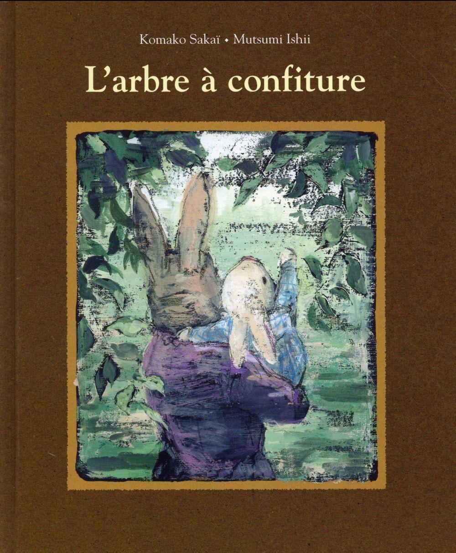 L'ARBRE A CONFITURE