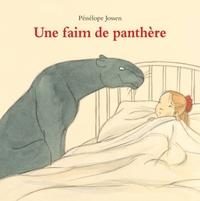 FAIM DE PANTHERE (UNE)