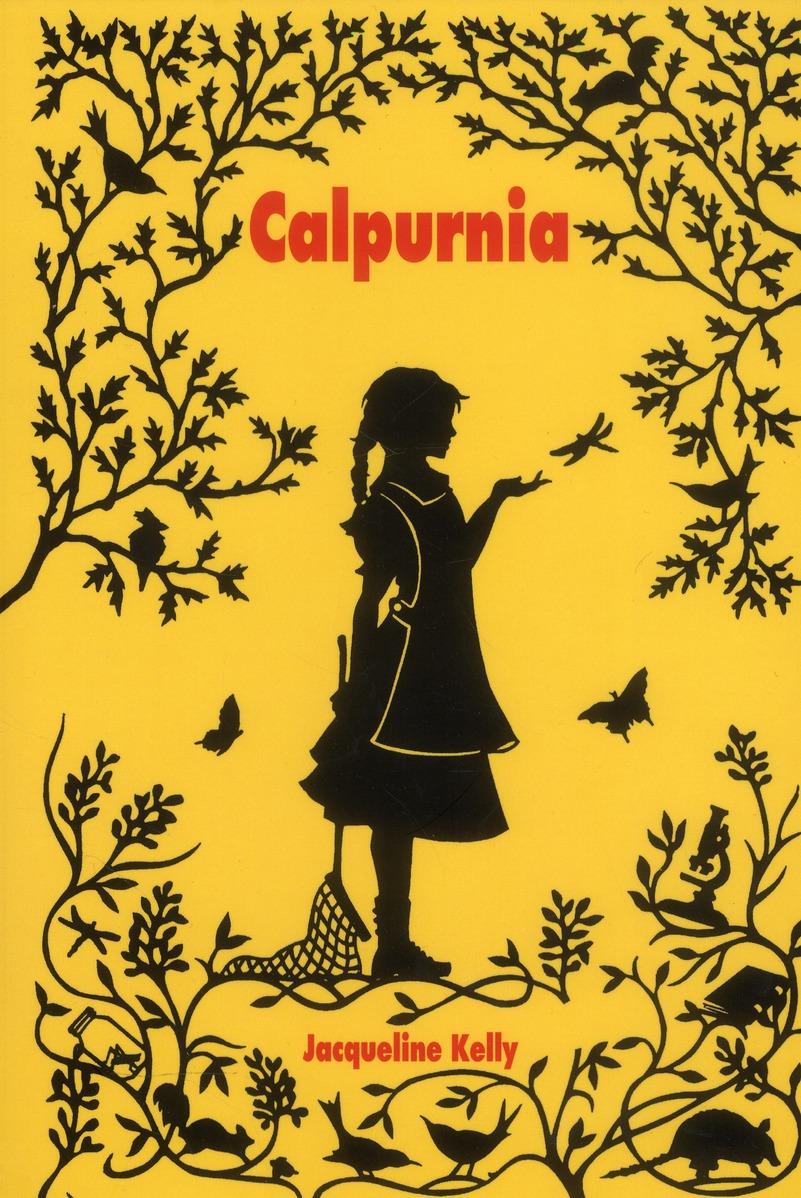 CALPURNIA GRAND FORMAT
