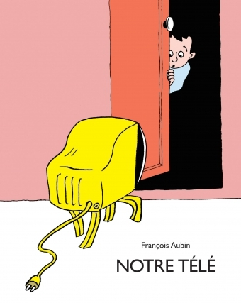 NOTRE TELE