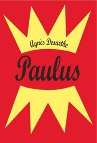 PAULUS INTEGRALE