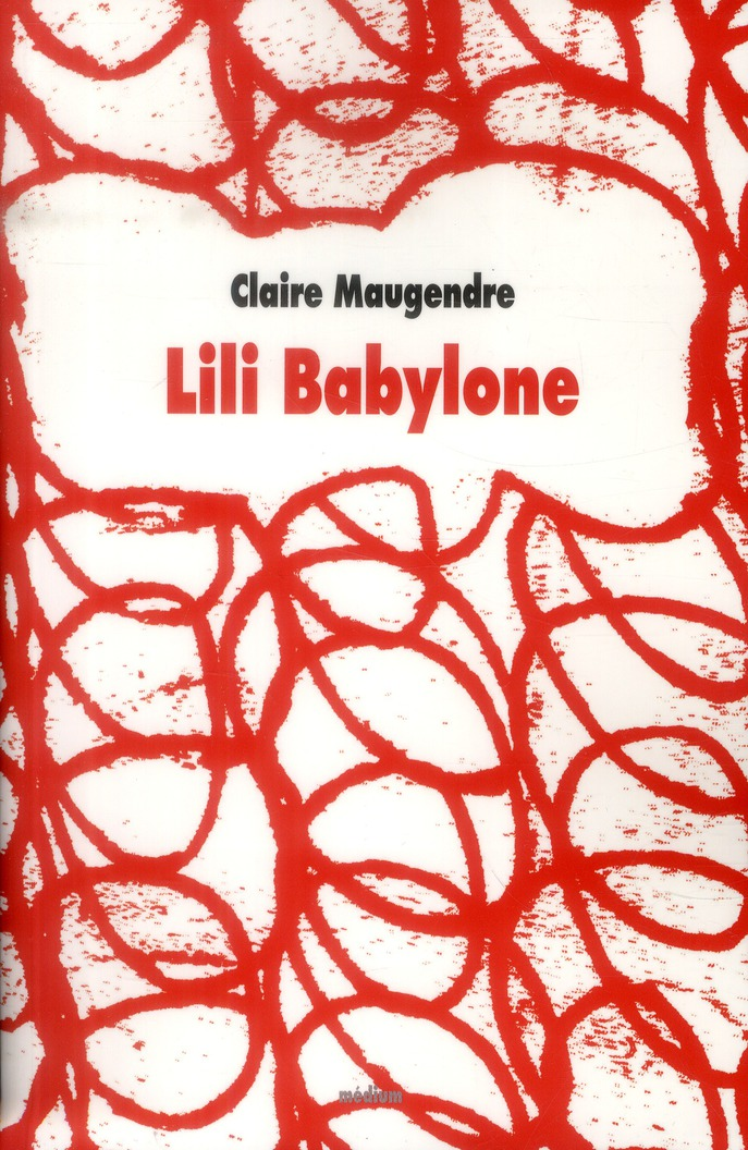 LILI BABYLONE