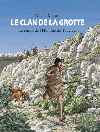 LE CLAN DE LA GROTTE