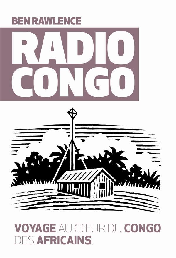 RADIO CONGO